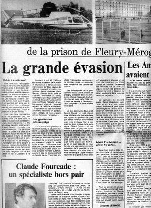 EvasionHelico27021981_1