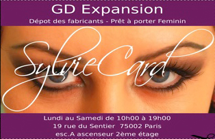 SylvieCard_GDexpansion