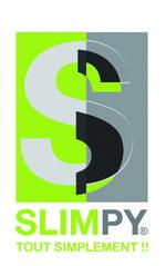 Logo slimpy