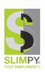 Slimpy®
