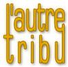 Logolautretribu