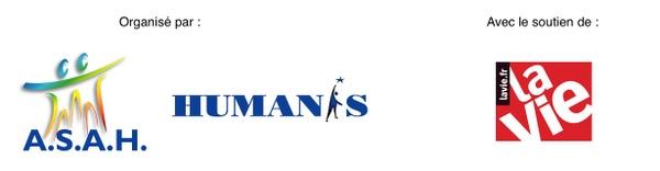 Logo_pied_organisateurs_3