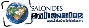 Logosalonsolidarites2008_2